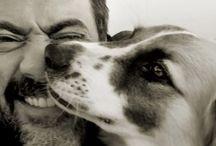 My dear Jeffrey Dean Morgan