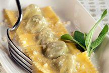Primi Piatti. Le ricette di Mariagrazia Picchi