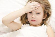 Yoopa | Santé et bien-être / Tout sur les petits bobos de nos enfants et comment en prendre soin.