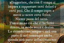 frasi2