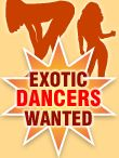 Now Hiring #Strippers, & #ExoticDancers - We Have #ExoticDancer #Employment Opportunities / Now Hiring #Strippers, & #ExoticDancers - We Have #ExoticDancer #Employment Opportunities & #StripperJobs Available - #phoenix #jobs