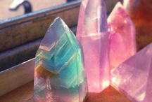#Piedras. #Gemas. #Crystals #Stone