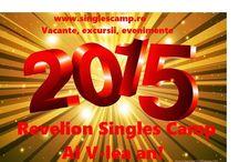 Vacante, excursii si evenimente pentru singles