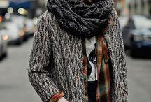 #quand il fait froid