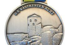 Vill du ha ett exemplar av Bohus Fästning?