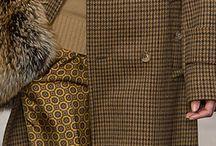 Michael Kors / High Fashion & ready-to-wear