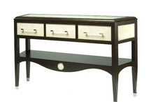 Furniture / by Antonias Designs