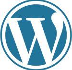 Custom Wordpress Tutorials