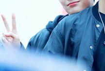 °•.♡ Stray Kids Jeongin ♡.•°