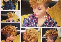 hairstylles