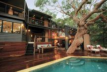 Home Dreams Design / Arquitectura
