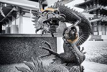 Orientalsk inspiration