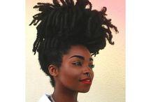 Afropunk love