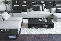 •lounge•inspiration•