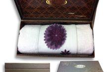 Подарочные наборы / Подарочные наборы полотенце, постельное белье, халаты, скатерть, покрывало