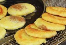 A cuisiner!!