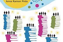 Leelos- libros kindle en español