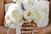 Wedding Bells / by Danielle Lowe