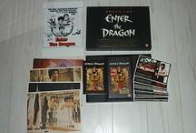 VHS Big Boxes