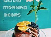 Рецепты Dream Cake
