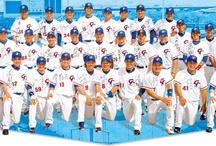 2013_baseball / by 英俊 陳