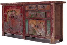 Some of our Sideboards
