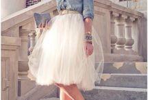 Kerk outfits