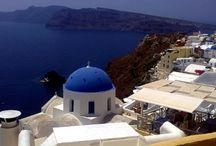 Pocztówki z wakacji - Why Story / Znajdziesz tutaj piękne krajobrazy pięknych miejsc i artykuły je opisujące.