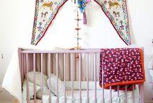 Baby plans / by Breanna Chud