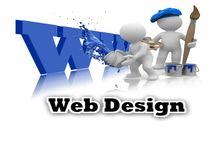 Web Design in Indore