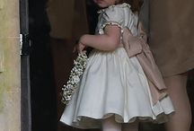 wedding,baby dress