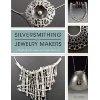 jewelry books / by Debra Johnson