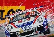 Art For Cars