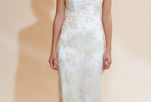 Wedding on the Beach / by Soliloquy Bridal Couture