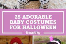 halloween costume for babies