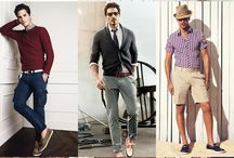 Men's Fashion that I love / mens_fashion
