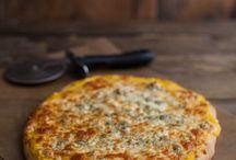 pizza z
