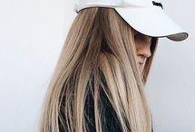 Hair =3
