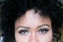 Makeup Tips from my Blog
