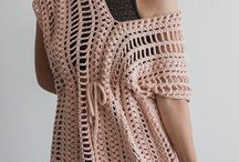 Knittt