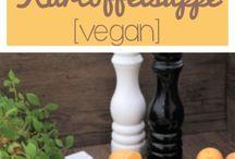 Vegan / Vegan