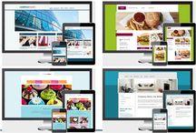 Graphic Design , طراحی و گرافیک / طراحی و گرافیک را میتوان 70% وب سایت نام برد . دیزاین حرفه ای و منحصربفرددر یک سایت میتواند تا حد زیادی به بازاریابی آنلاین یک سایت یا فروشگاه آنلاین کمک کند. شما میتوانید جدیدترین طرح های وب سایت و الگوهای گرافیکی استفاده شده در ایران و جهان را در این بخش مشاهده نمایید . در مورد هر طرح نظر خود را بیان کنید تا در هر چه بالابردن سطح کیفی خدمات طراحی , گرافیک و عکاسی صنعتی دپارتمان طراحی وب سازین تاثیرگذار باشید...