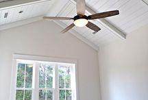 ceiling details architecture
