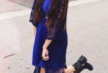 Lisa Cimorelli♥