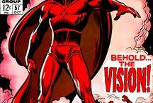 Comic Books / Comic book auctions