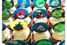 Sty's Cupcakes