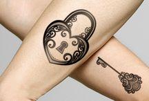 tatuajes por hacer