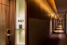 HOTEL Designspiration