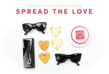 Date Night Box Reviews / Our date night subscription box reviews that show you our past themes, activities, and items!