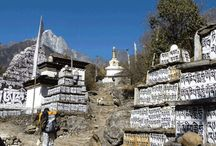 Everest Panorama Trek - Mountain Delights Treks